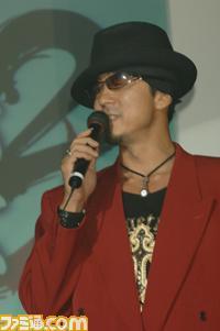 黒田崇矢の画像 p1_12
